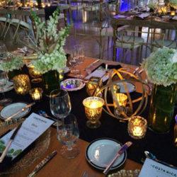 Under-the-stars-award-dinner-(4)